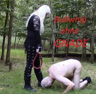 53346 - Bullwhip without mercy