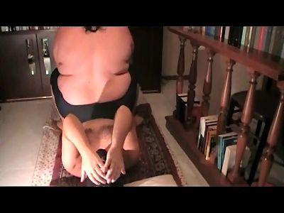 89143 - Heavy Butt Drops