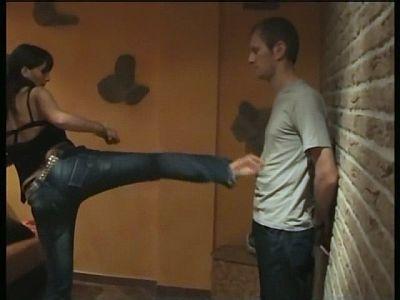 44563 - Dany, Don't Hurt Me!