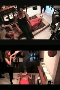 69918 - Two Girls Are Heavier Than One (mp4)