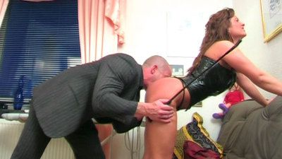 40781 - Education of my Housewife
