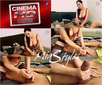 43489 - Mia Styles Minimized Orgasm by Shaft Press - SHORT VERSION HD 720p - Produced by Twawer