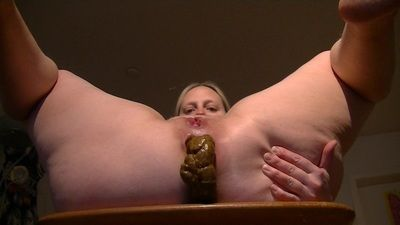 59553 - POV,shit a big and long sausage