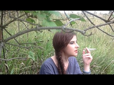 54784 - Music in the Ears, Smoke in the Mouth