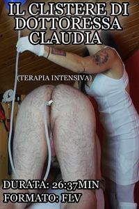 60891 - My husband, the cuckold
