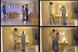 1811 - Astrid's Private Comparison Session I -06