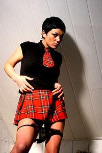 28667 - Perverted schoolgirl fantasies