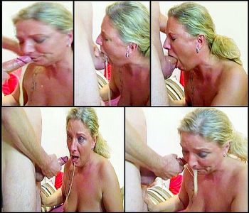 58719 - Merciless Deep Throat untill puking by User pussies tester!