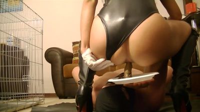 83120 - Silicone Goddess Antoanella  - Mix compilation nr 2