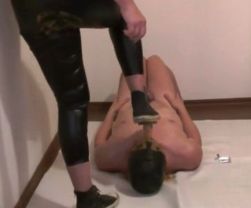 85689 - Mistress Roberta  - MIX compilation 3