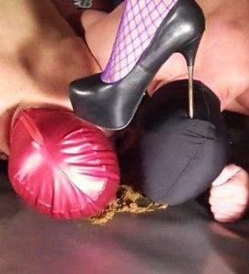 94375 - Mistress Anita mix compilations 2015-2016 part 11