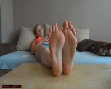 107145 - Barefoot Play 86