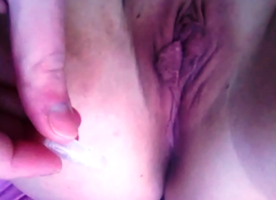 49837 - SUPPOSITORY FOR MY BIG ASS