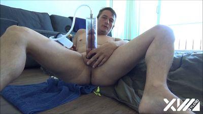 51054 - Liam Pump N Cum