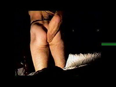 59772 - Dark Dildo and Fisting