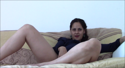 66206 - JOI - I Love How You Masturbate For Me