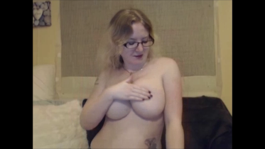 71945 - Bouncing Boobs