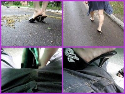 74834 - pressure on member dirty shoes3