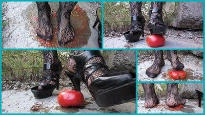 74864 - trample tomato2