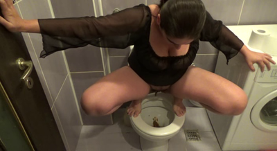 70020 - Mistress Roberta -Morning breakfast-your favourite part of the day -pov