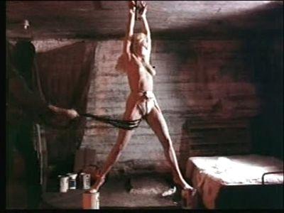 2575 - Punished No 3 clip 2