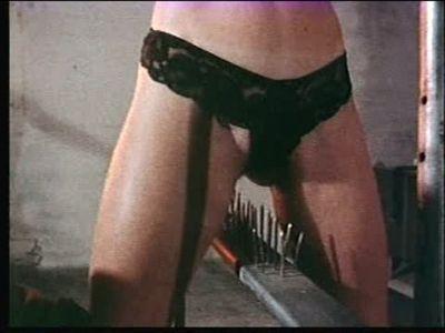 2576 - Punished No 3 clip 3