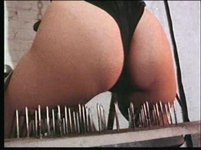 2577 - Punished No 3 clip 4