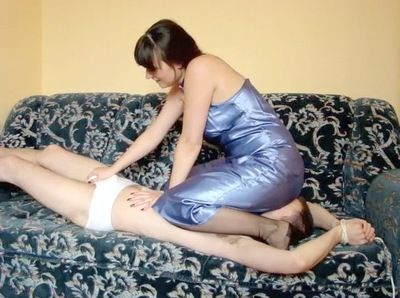 10231 - SMOTHERING - 03
