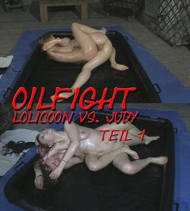 71729 - Oilfight part 1