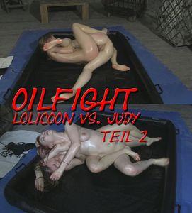 71730 - Oilfight part 2