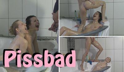 72690 - pee bath