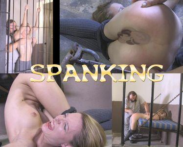 86359 - spanking