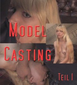 90593 - Modelcasting part 1