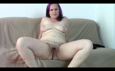 93643 - cum slurping chubby