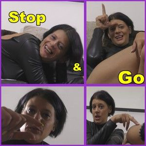 80647 - Stop and Go