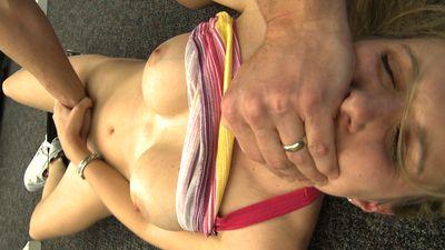 2804 - Gym Attack!