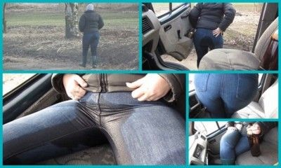 98726 - wet jeans in the car1
