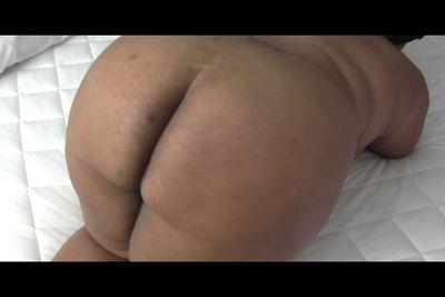 32607 - Blowin Up the Bedroom 2