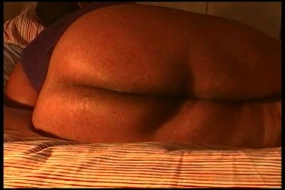 5880 - Bedtime Farts