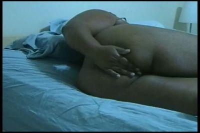 7023 - Naked Morning Farts