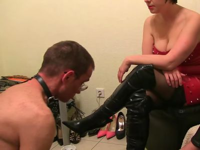 104265 - A lot of ashes for the slave - wmv