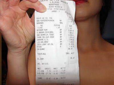 105183 - My shopping slave - wmv
