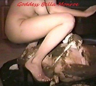 92478 - Goddess Bella Extended Clip