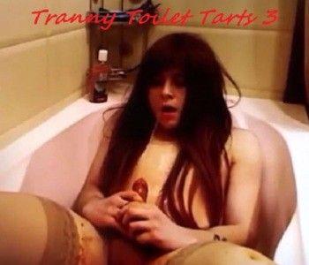 93570 - Tranny Toilet Tarts 3.
