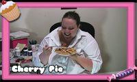 3512 - Cherry Pie