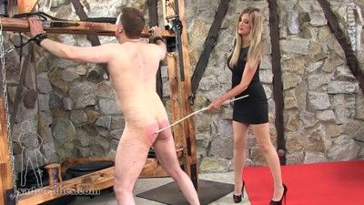 113021 - Hourly Punishment