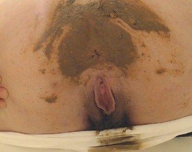 139117 - Com-Poop-a-lation