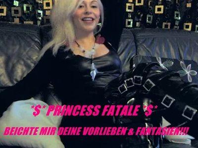 36138 - * Confession!!! *