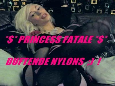 36139 - * Aromatic Nylons *