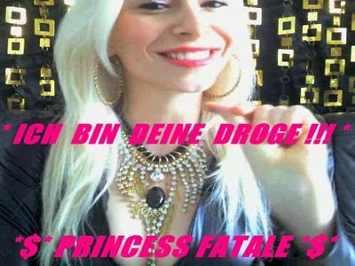 36148 - * Iam Your DRUG !!! *